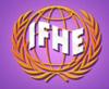 IFHE - Institut Français d'Hypnose Ericksonienne - Paris