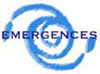 Institut Emergences - Formation Hypnose Ericksonienne Rennes